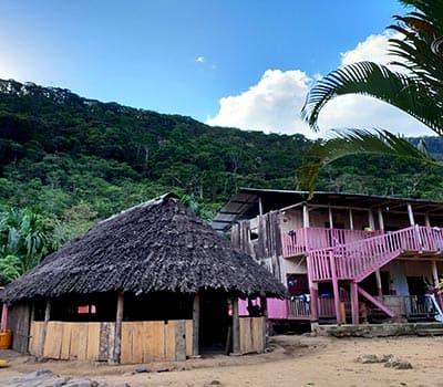 casa-del-shaman