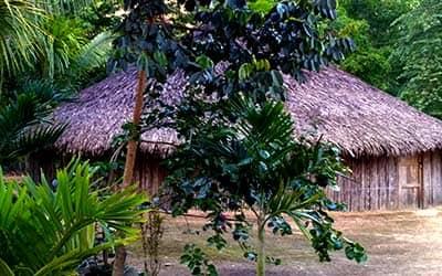 maloca-equador-otra