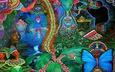ayahuasca-vizion